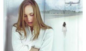 Cartea Departe – Nicole Baart pdf