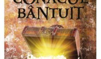 Download  Conacul Bantuit Vol. 1 Seria Lockwood Si Asociatii – Jonathan Stroud PDF Online