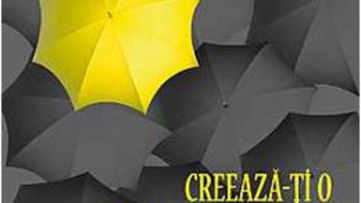 Cartea Creeaza-ti O Prezenta Personala Puternica Si Credibila – Dianna Booher pdf