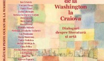 Cartea Strigaturi Peste Ocean De La Washington La Craiova – Ion Jianu pdf