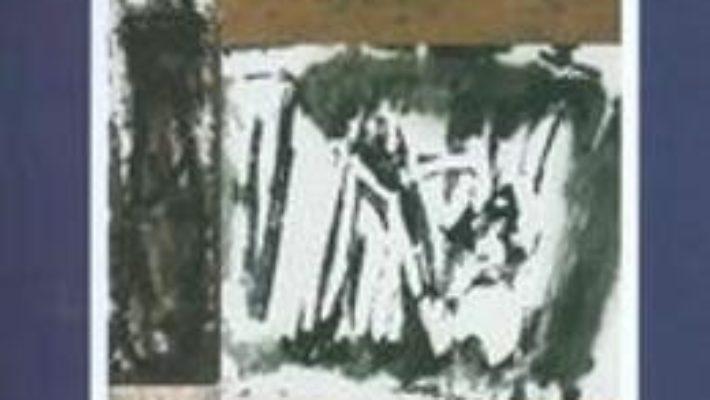 Cartea Antropologia, o stiinta neocoloniala – Petru Ursache pdf