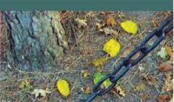 Cartea Malini – Eduard Dorneanu (download, pret, reducere)