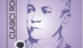 Cartea Ion – Liviu Rebreanu pdf