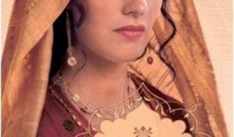 Download Sarai Vol.1 Din Seria Sotiile Patriarhilor – Jill Eileen Smith PDF Online