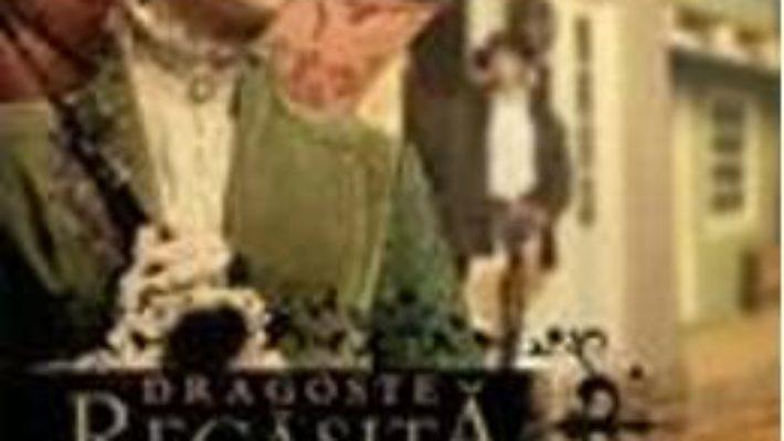 Download  Dragoste Regasita – Tamera Alexander PDF Online
