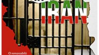 Download Captive In Iran – Maryam Rostampour, Marziyeh Amirizadeh PDF Online