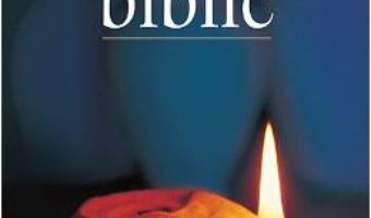 Cartea Manual Biblic pdf