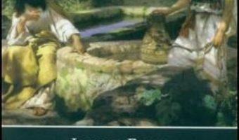 Cartea Femeile Bibliei, Prin Ochii Lui Dumnezeu – Jerram Barrs pdf