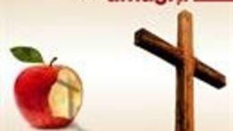 Cartea Cand Oamenii Duhovnicesti Sunt Amagiti – Beth Moore pdf