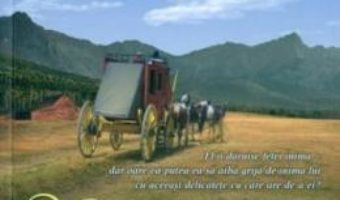 Download  Venirea Primaverii – Janette Oke PDF Online