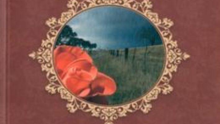 Cartea Lungul drum spre libertate – Michael Phillips pdf