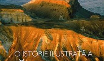 Download O Istorie Ilustrata A Tarii Sfinte – Peter Walker pdf, ebook, epub