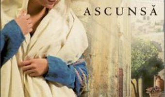 Download  Flacara Ascunsa – Davis Bunn, Janette Oke PDF Online
