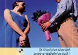 Cartea Cele 10 Porunci Ale Casatoriei – Ed Young (download, pret, reducere)