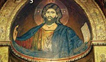 Cartea Ghid Al Istoriei Crestinismului – Jonathan Hill pdf