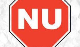 Download Cum Sa Ajungi Sa Spui Nu – Erwin W. Lutzer PDF Online