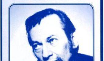 Cartea Scrieri Vol.2: Proza – Darie Magheru pdf