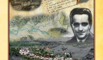 Cartea Pagini Alese – Mihai Marina pdf