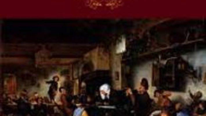 Cartea Isografii. Eseuri despre evadarea in esential – Christian Craciun pdf
