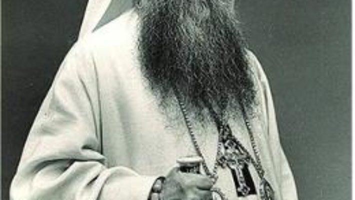 Cartea Amintiri – Justinian, Patriarhul Bisercii Ortodoxe Romane pdf