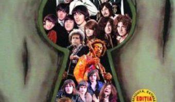 Cartea Muzica prin gaura cheii – Costin Grigoras (download, pret, reducere)