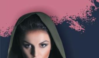 Cartea Jocul Ripper – Isabel Allende (download, pret, reducere)