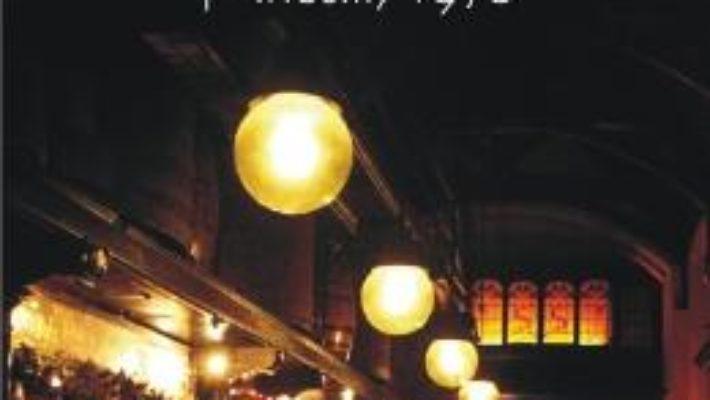 Cartea Asculta cum canta vantul. Pinball, 1973 – Haruki Murakami (download, pret, reducere)