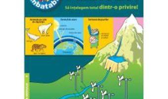 Cartea Ecologie Si Protectia Mediului pdf