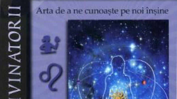Cartea Astrologia pdf