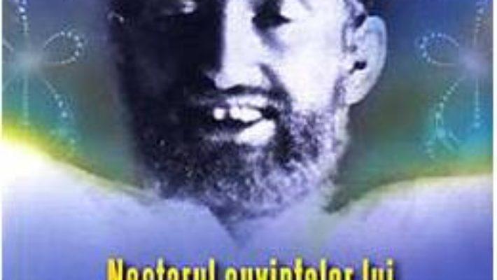 Cartea Nectarul Cuvintelor Lui Sri Ramakrishna Vol.2 pdf