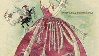 Cartea Cartea din nufar – Svetlana Dorosheva (download, pret, reducere)