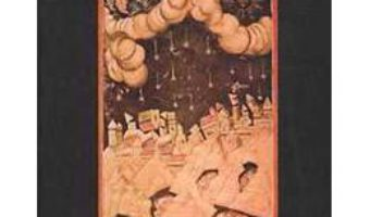 Cartea In Asteptarea Zorilor De Luna – Constantin V. Necula (download, pret, reducere)