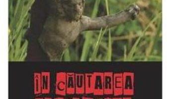 Cartea In Cautarea Victimelor Comunismului – Guido Barella pdf