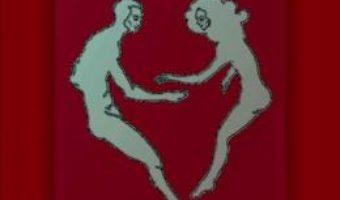 Cartea Pe Taramul Intimitatii – Gordon Wheeler, Stephanie Backman pdf