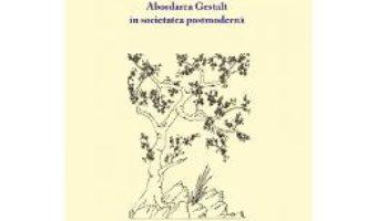 Cartea Now For Next In Psihoterapie – Margherita Spagnuolo Lobb pdf