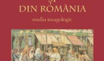 Pret Carte Tiganii Din Europa Si Din Romania – Alex Mihai Stoenescu