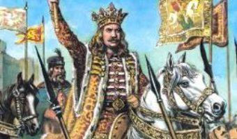 Povestiri istorice vol.1 – Dumitru Almas PDF (download, pret, reducere)