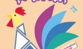 Cartea Lipesc si invat – Cocosul pdf