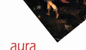 Tragicul Visator – Aura Christi PDF (download, pret, reducere)