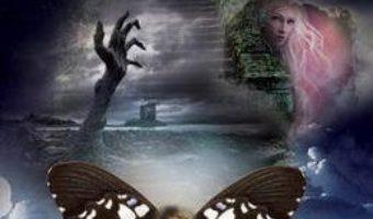 Download Foamea De A Fi – Aura Christi PDF Online