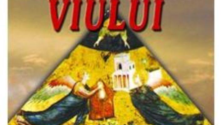 Cartea Religia Vinului – Aura Christi pdf