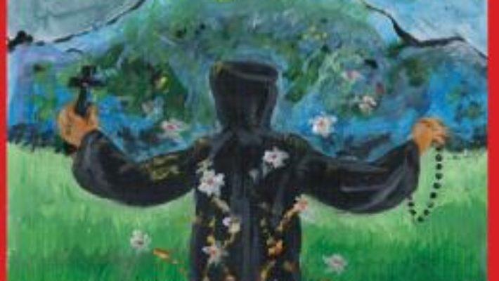 Cartea Liturghii Pe Ceruri – Sora Ramona Faraian pdf