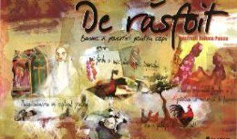 Cartea De Rasfoit – Elena Dumitrescu-Nentwig pdf