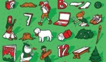 Cartea Aventuri In Vacanta Cu Floppy Cls 3 Jocuri Si Exercitii Pentru Cei Mici pdf