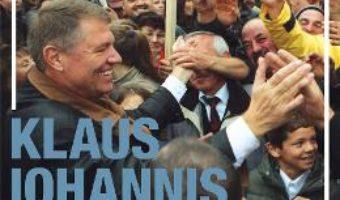 Cartea Primul Pas – Klaus Iohannis pdf