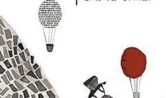 Cartea Ciudata e lumea, pana la urma! – Jean D Ormesson (download, pret, reducere)