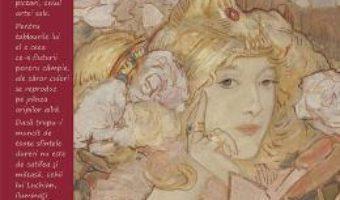 Cartea Album Luchian – Theodor Enescu (download, pret, reducere)