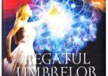 Pret Carte Regatul Umbrelor – Josephine Angelini