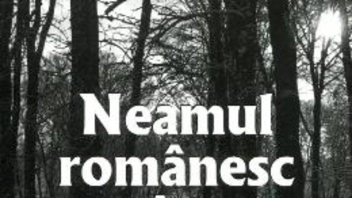 Cartea Neamul Romanesc In Basarabia – Nicolae Iorga pdf