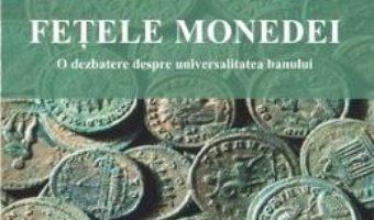 Cartea Fetele Monedei – Dorel Dumitru Chiritescu pdf